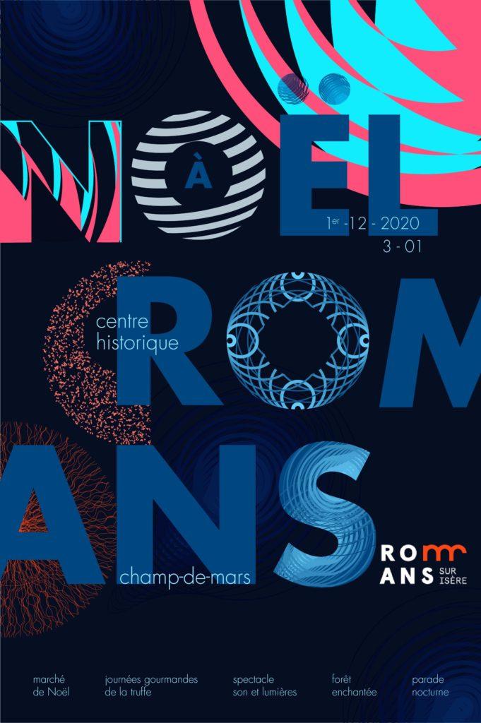 romans3